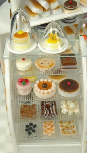 random_Cake-SOFAcase-20141021_100850