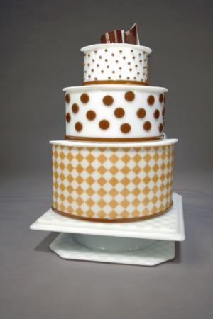 random_Cake-SOFAfull-back-1-20141021_100850