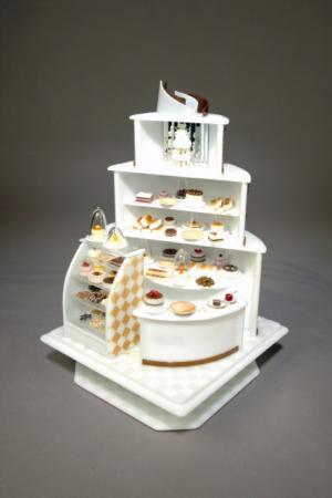 random_Cake-SOFAfulllight-20141021_100850