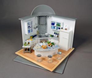 random_sofa-kitchen.jpgfull2overhead