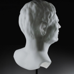 Janecky-Portrait1