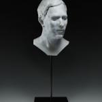 Janecky-Portrait4a