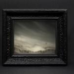 zimmer-WWAW-UntitledPoliticalLandscapeIII-12x14.5x5.5-2012-3500