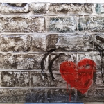 Malor-HeartWall1