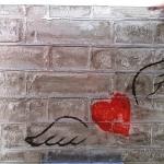 Malor-HeartWall2