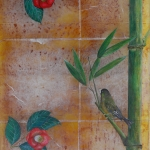 Camellia#14