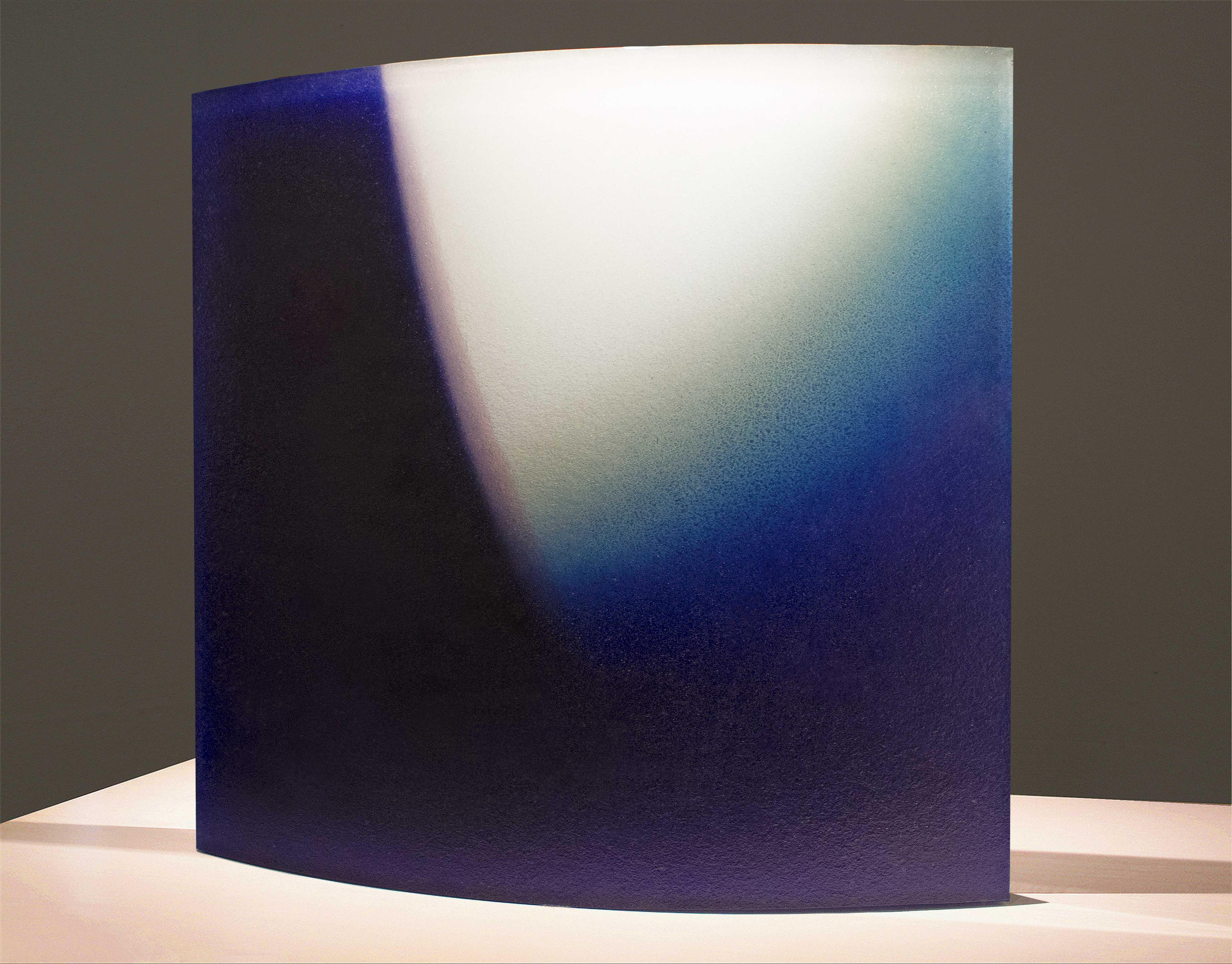 spacecolor blue 2015