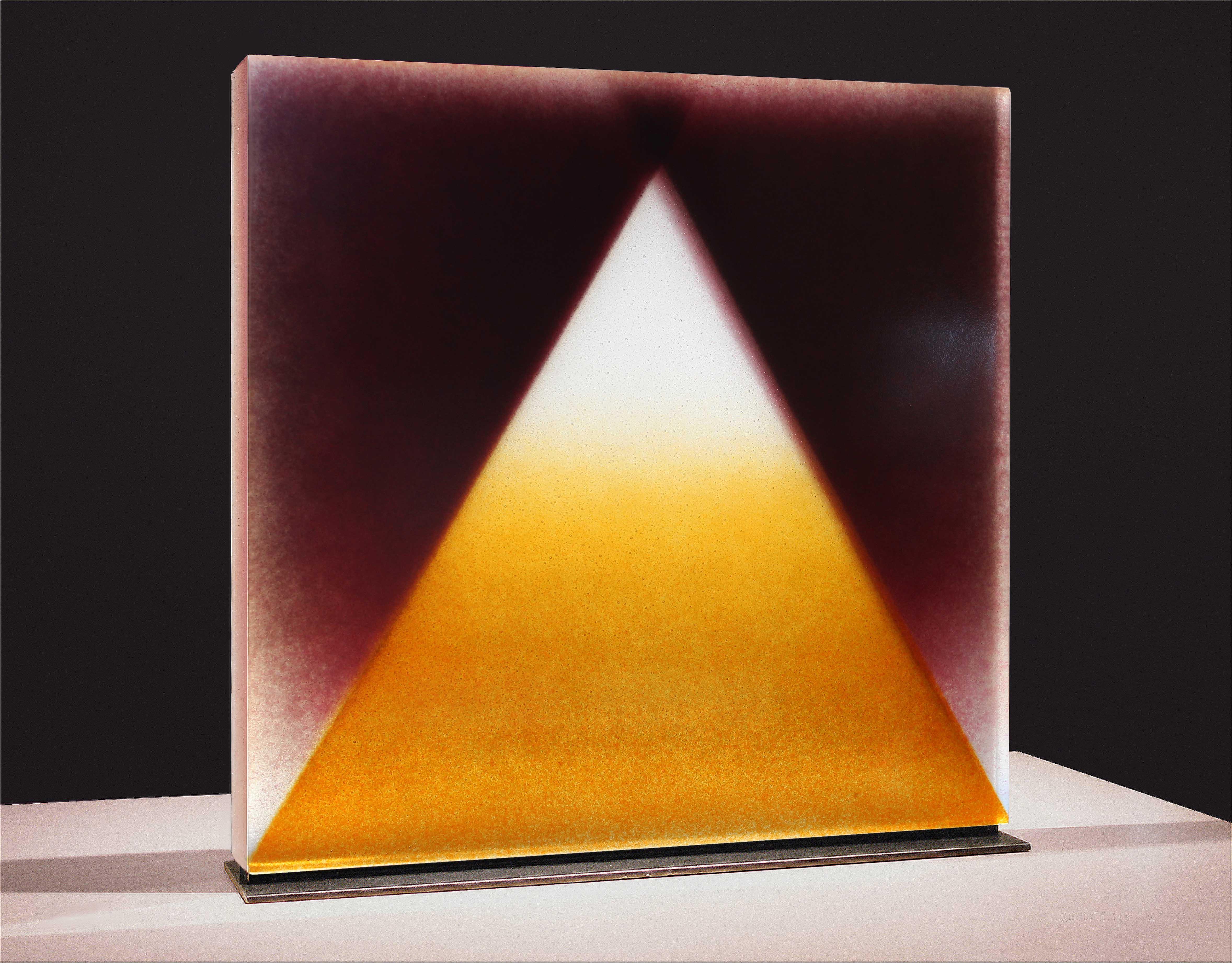 spacecolor pyramid 2015