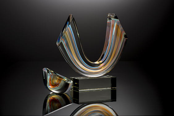 12 Habatat Galleries Masterworks Auction April 24th 2014