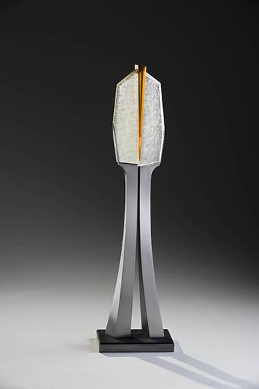 43rd International - Habatat Galleries
