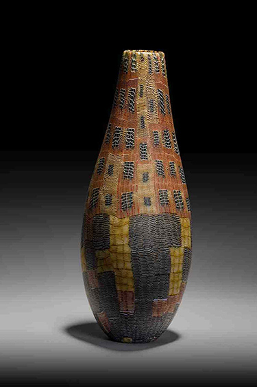 May 5 2016 Auction Habatat Galleries