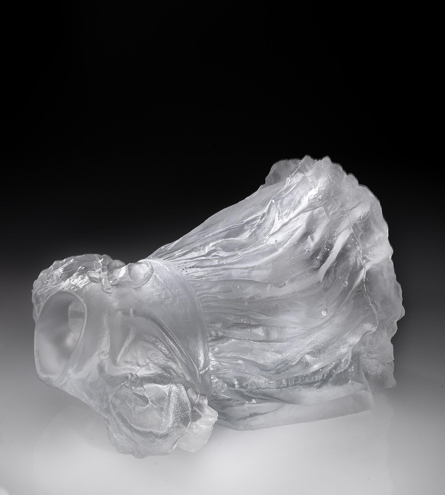 16th MasterWorks Auction - Habatat Galleries