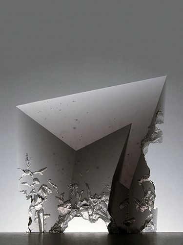 Jan Exnar Habatat Galleries