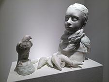 Sibylle Peretti Habatat Galleries