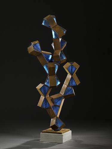 Albert Young Habatat Galleries