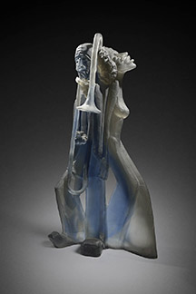 April 27 2017 Auction Habatat Galleries