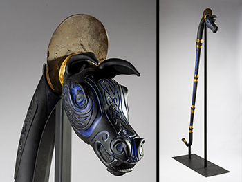 January 24th Auction Habatat Galleries