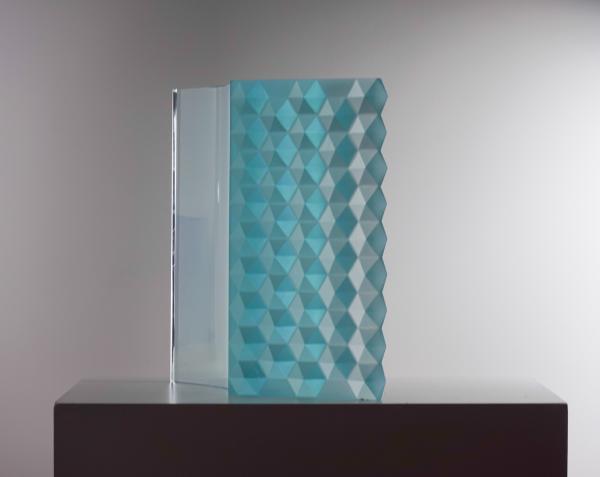 Hexagone-4