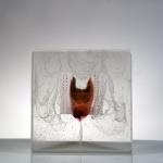 Antoine Leperlier, Contemporary Fine Art Glass