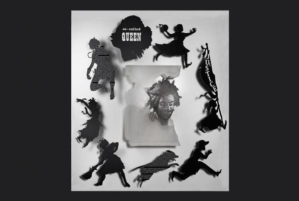 Kara-Walker_selected