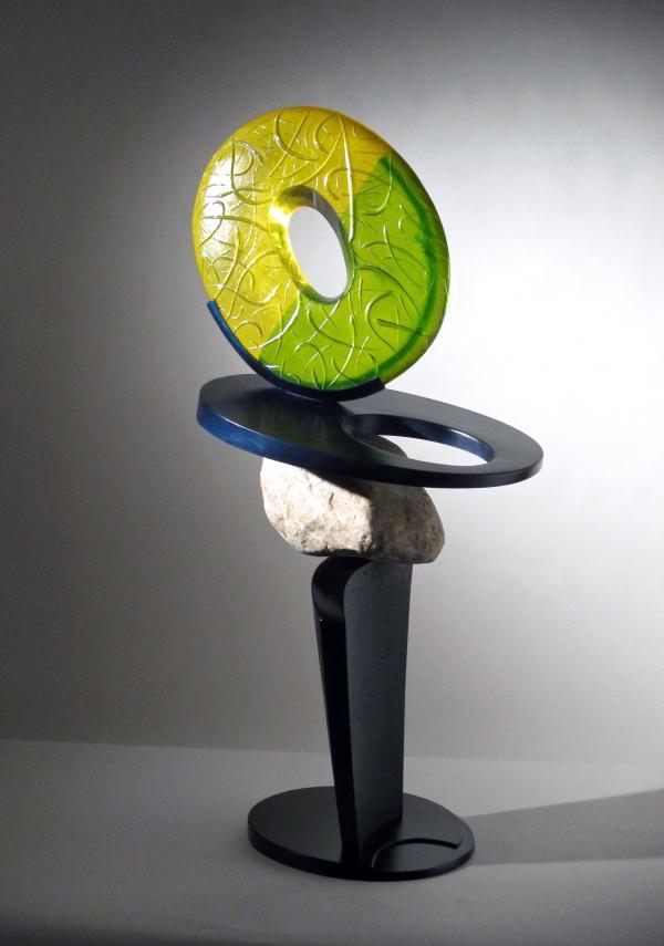 Oval Stance-Im2