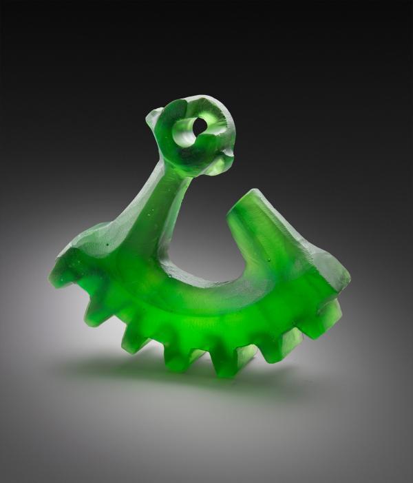 green-grear