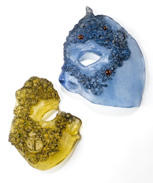 mask-duet (2)