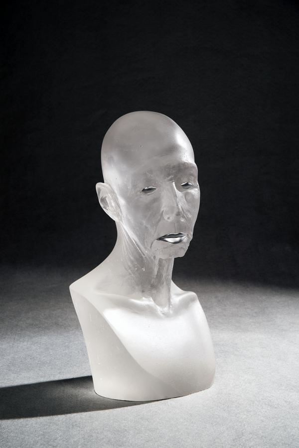 Judy Chicago Contemporary artwork art fine