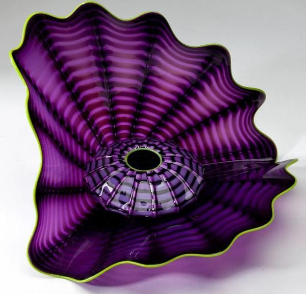 Chihuly-TwoImperialIris