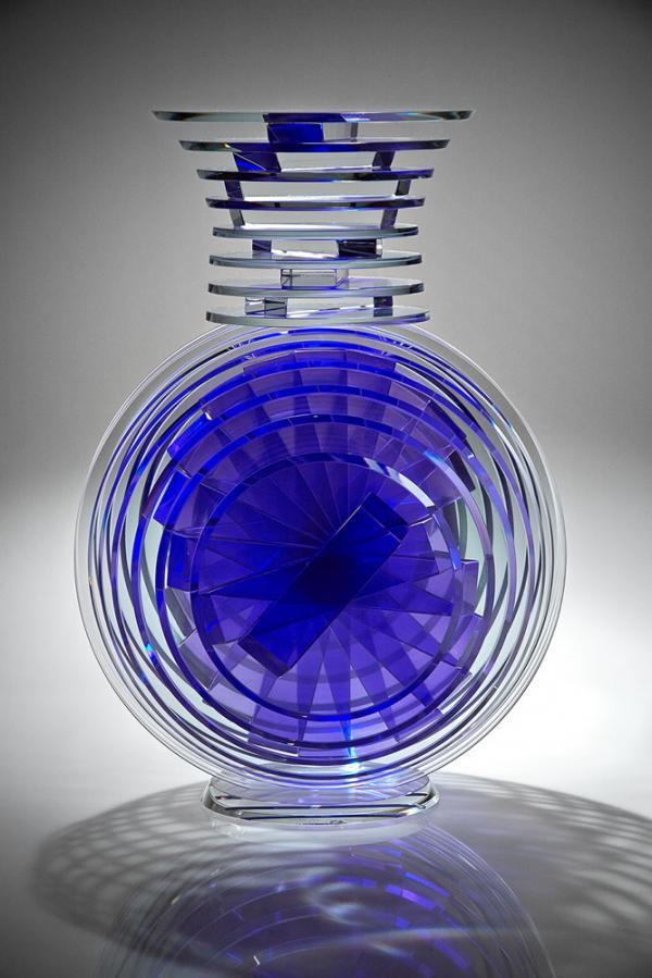 Vertical Vase #9v2Hutter_20150405_0160SM