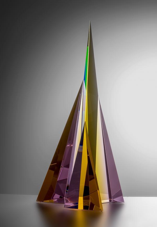 Rising Pyramid_3_IRDS