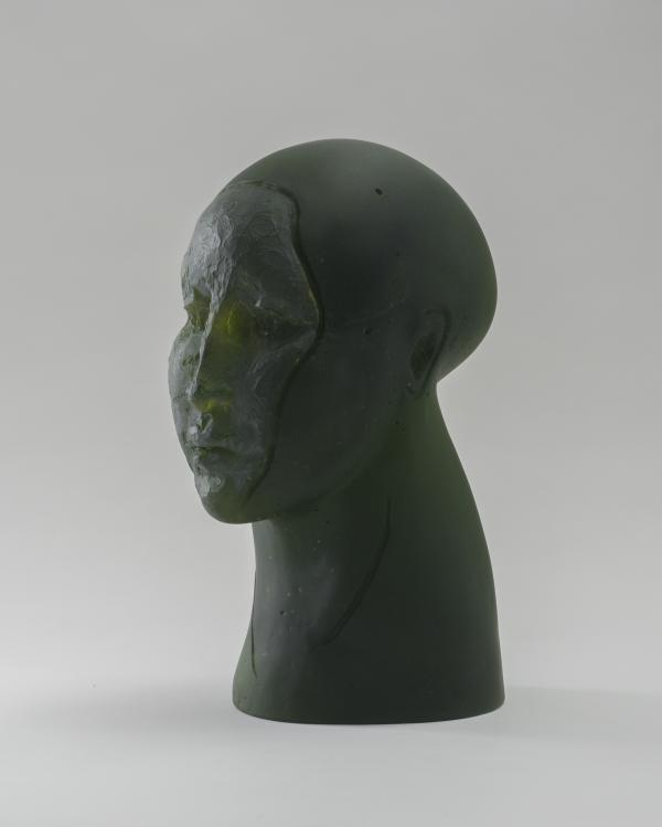 MaskOfLife-3153292MidRes