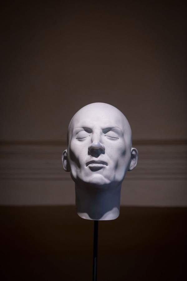 Janecky-Head_2020