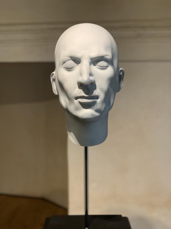 Janecky-Head_2020_2