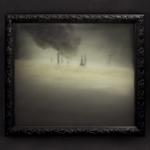 zimmer-WWAW-TheHomeOfMyFather-25x22x7-2011-6500