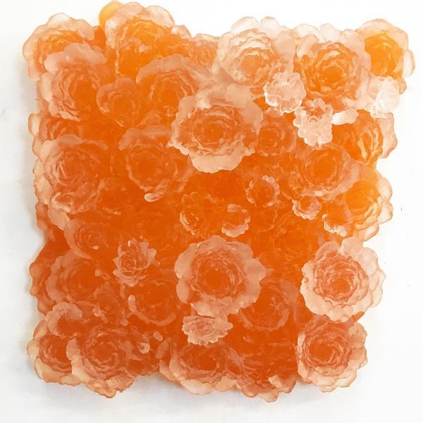 Blazina_Cluster_Orange_detail