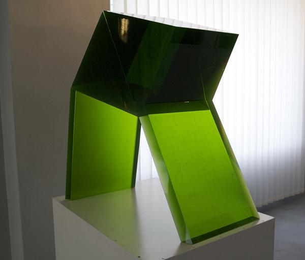 libensky_brychtova_metamorphosisV Contemporary Fine Art Glass