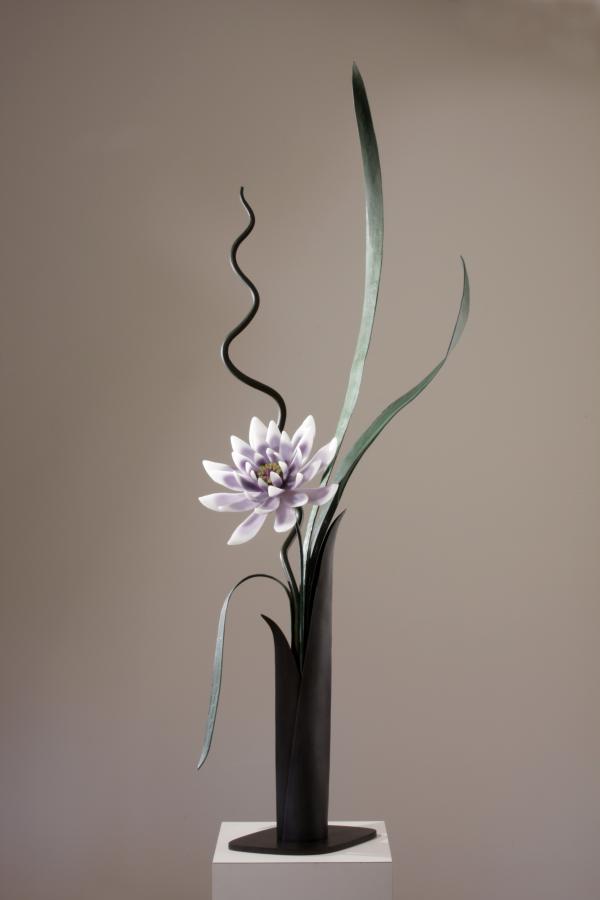 Ikebana Inspiration 2016 - Copy