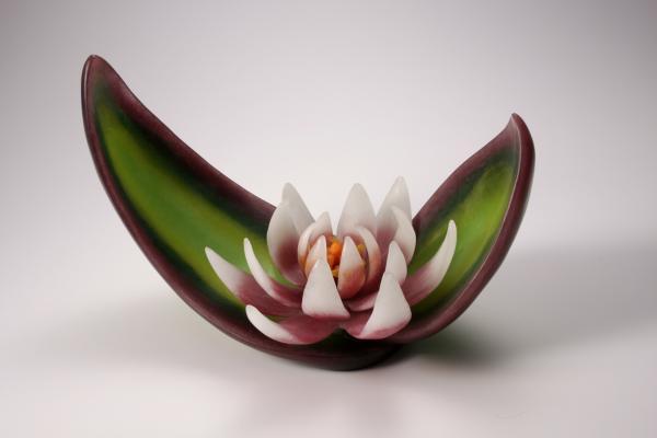 Succulent   10-14-7 Littleton Vogel