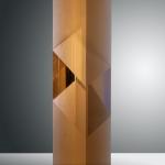 Elevator-100x30x15cm