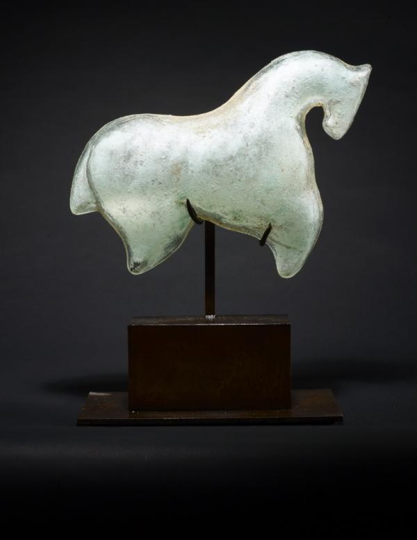 Horse - Celadon Marlene 2020-9-2493121