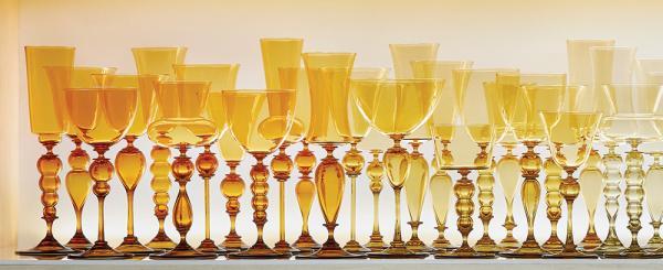 schunke-AmberGradient-dtl1