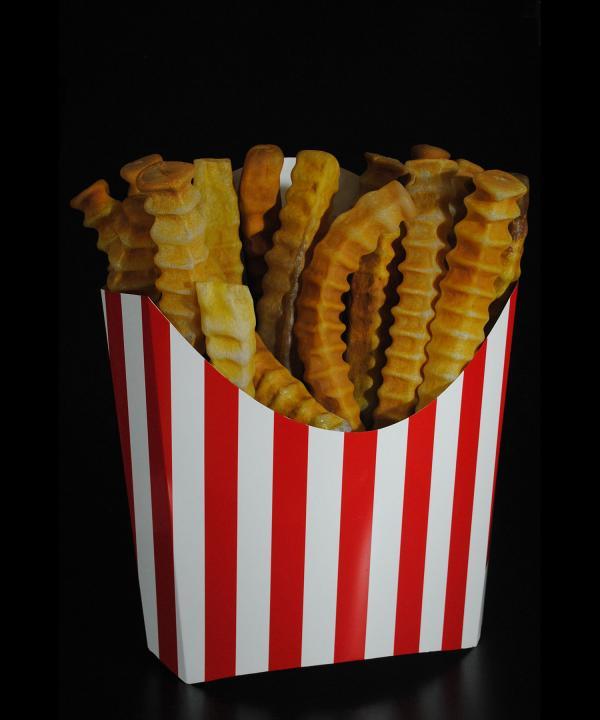 Miller-Fries