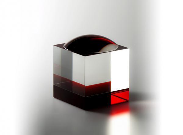 Pala-SquaretheCircle-red