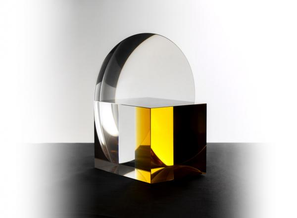 Pala-squaretheCircle-yellow