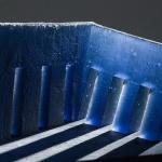 Zora-Palova-Habatat-Galleries-Bridge Contemporary Fine Art Glass