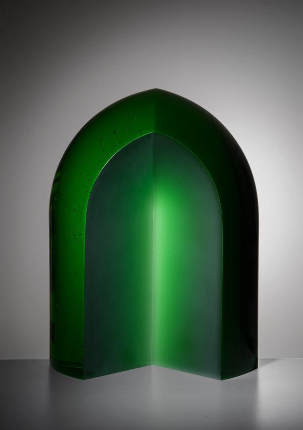 GREEN DOMUSweb