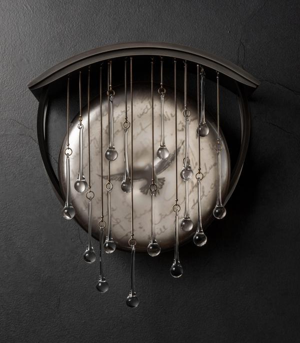 rain-lens-study-I-pohlman-knowles