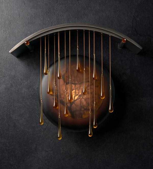 rain-lens-study-II-pohlman-knowles