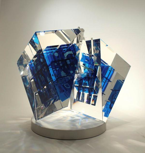 Toland-Sand-Habatat-Galleries-TriangulationsBlues-4